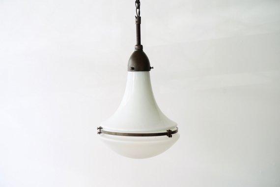 Luzette PENDANT LAMP