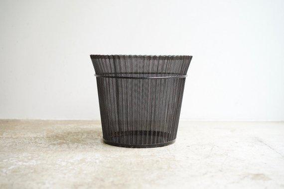 Matégot Flower Pot