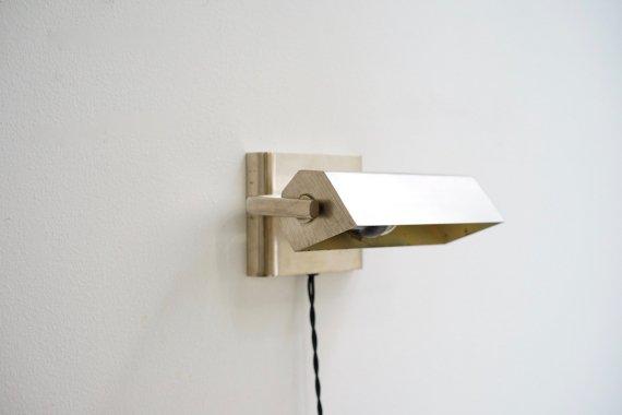 Art Déco WALL LAMP