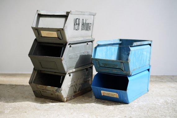TOOL BOX 5set