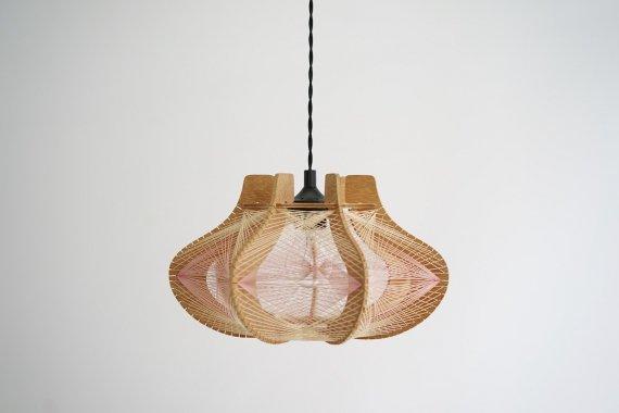 SCANDINAVIA LAMP