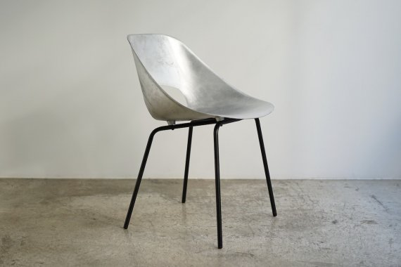 TULIP CHAIR