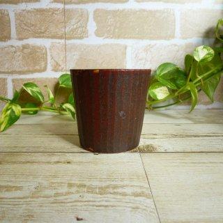 穂屋工房−inahoya−  フリーカップ(たて)