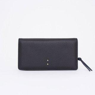 ☆deer long wallet