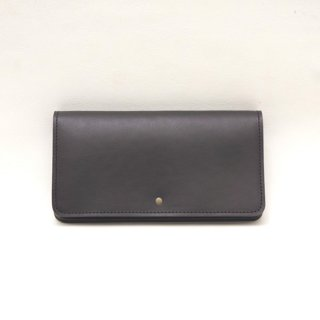 nume long wallet