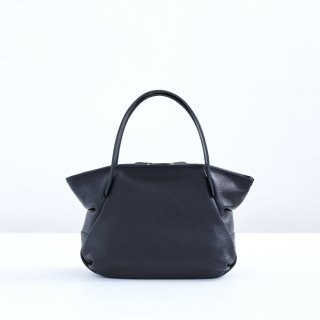 tote mini black