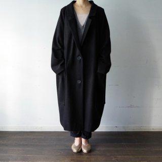 Y&T 「Hot Smoking Coat-black-」