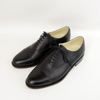 DELMONACO oxford shoes -lady's-
