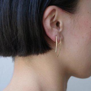 prism earring �