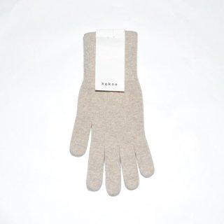 Uruguayan Wool Gloves