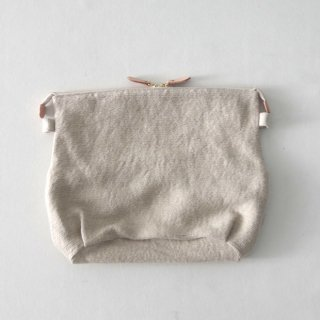 別売り内袋:kago tote mini