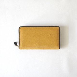 <img class='new_mark_img1' src='https://img.shop-pro.jp/img/new/icons16.gif' style='border:none;display:inline;margin:0px;padding:0px;width:auto;' />harako zipper wallet
