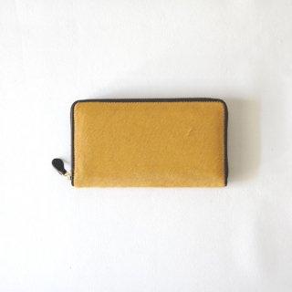 harako zipper wallet