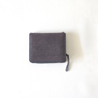 harako wallet