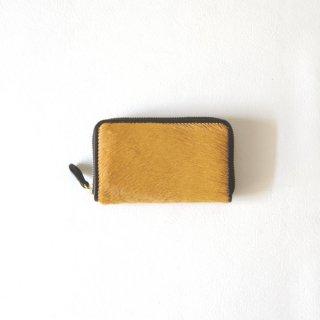 harako card case