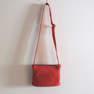 <img class='new_mark_img1' src='https://img.shop-pro.jp/img/new/icons16.gif' style='border:none;display:inline;margin:0px;padding:0px;width:auto;' />hide pocket shoulder&clutch bag