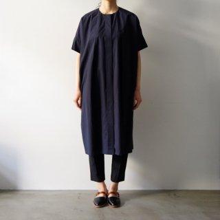 SI-HIRAI 「 ROBE DRESS 」