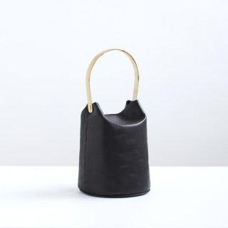 bamboo bucket shoulder M