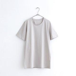 T-shirt ( uni sex )