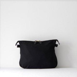 別売り内袋:kago tote mini / tweed