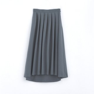 <img class='new_mark_img1' src='https://img.shop-pro.jp/img/new/icons1.gif' style='border:none;display:inline;margin:0px;padding:0px;width:auto;' />wool skirt