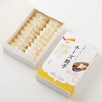 チーズ餃子(60個)