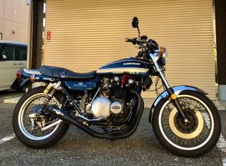【在庫完売 要問合せ】MORIWAKI G LEGEND MONSTER SHORT