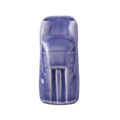スーパーカー箸置き 紫