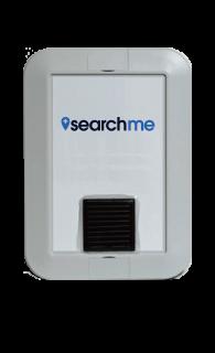SMR-01 Search Me(サーチミー)中継器