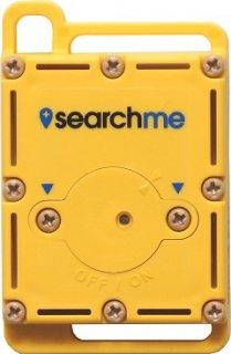 SMS-01 Search Me(サーチミー)子機(マグネットUSB充電ケーブル込)