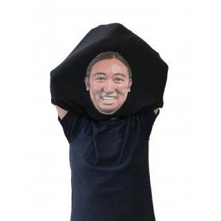 ロバート秋山の体モノマネ ロバート秋山竜次Tシャツ
