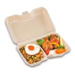 フードパック・お惣菜容器・お弁当箱