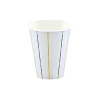 7オンス ドリンクカップ 80個入り×25袋【2,000個】