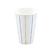 9オンス ドリンクカップ 80個入り×25袋【2,000個】