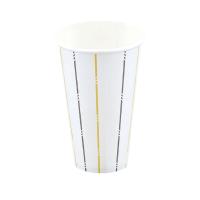 12オンス ドリンクカップ 70個入り×30袋【2,100個】