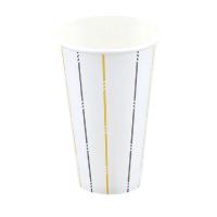 14オンス ドリンクカップ 70P×30 70個入り×30袋【2,100個】