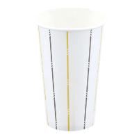 16オンス ドリンクカップ 50P×20 50個入り×20袋【1,000個】