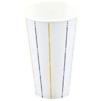 18オンス ドリンクカップ 50P×20 50個入り×20袋【1,000個】