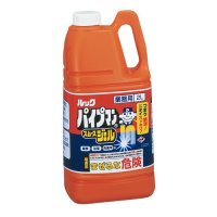パイプマンスムースジェル 2L 【6本入り】