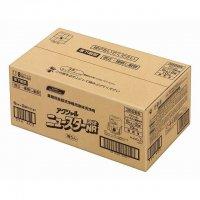 アクシャル ニュースター液体NR 5kg 【2袋入り】