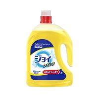 P&G ジョイクイック 2.5L 【4本入り】