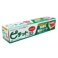 業務用ピチット 32枚ロール 【12本入り】