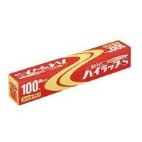 ハイラップS 30×100 【30本入り】