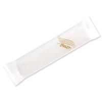 HIタイムリー 100本入り×6袋【600本】