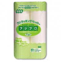 クッキングペーパーフジプロ L 【6袋入り】