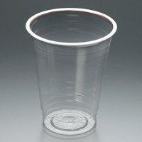 96φPETクリアカップ T480MH(15オンス) 【1000個入り】(50個×20)