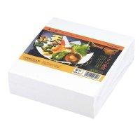 天ぷら敷紙 厚口 500枚入り×10袋【5,000枚】