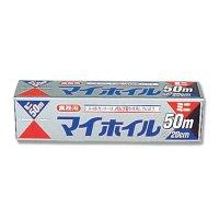 マイホイル ミニ 20cm×50m 【30本入り】