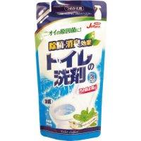 ジョフレ トイレの洗剤詰替 380ml 【24入り】