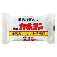 油汚れ落としカネヨン 110g 【50入り】